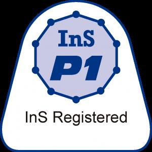 InS-mark-P1