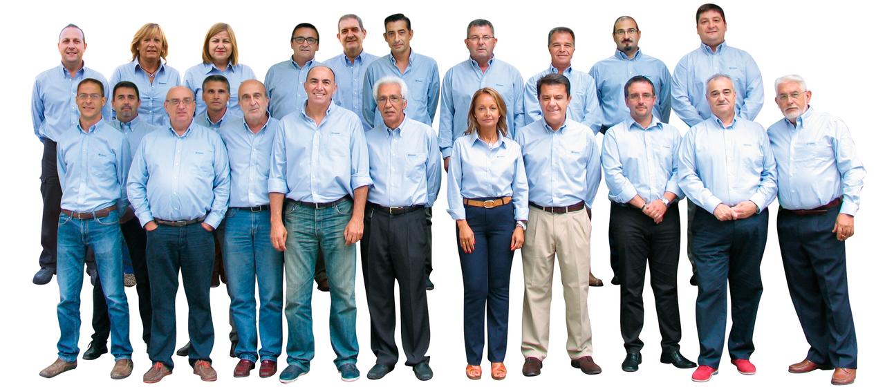 equipo-argaex-piramide-2006