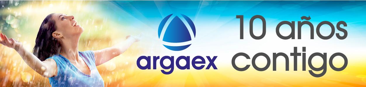 argaex-piramide-2006-10-anos-contigo-slider