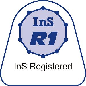 InS-mark-R1
