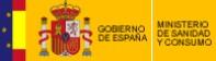 ministerio_sanidad_consumo