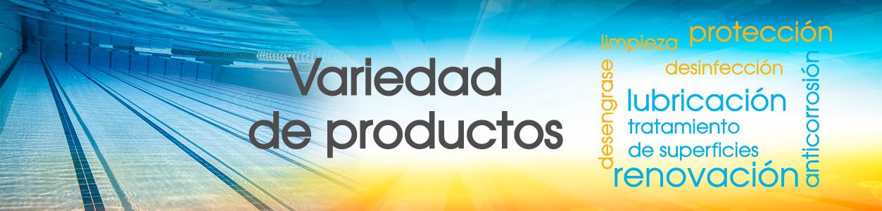 variedad-productos-argaex-piramide-2006