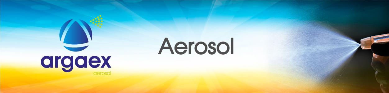aerosol-argaex-piramide-2006