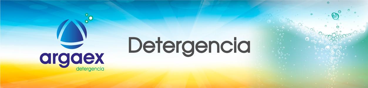 detergencia-argaex-piramide-2006