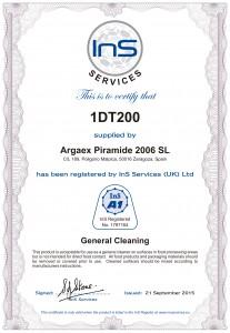 1797164 AR 1DT200.cdr