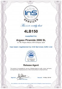 1796976 AR 4LB150.cdr