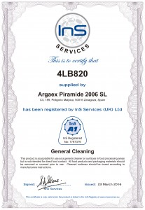 1797379 AR 4LB820.cdr