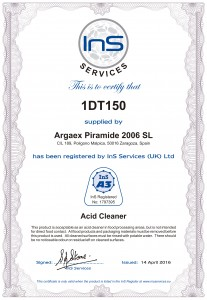 1797395 AR 1DT150.cdr
