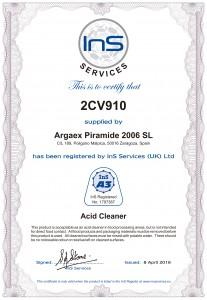 1797387 AR 2CV910.cdr
